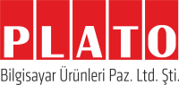 Plato Bilgisayar Logo